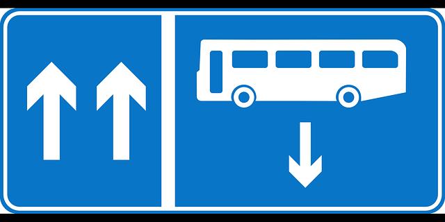 Odjazdy osobistym transportem czy w takim przypadku lukratywna opcja.