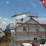 Planujemy budowę domu – i co dalej