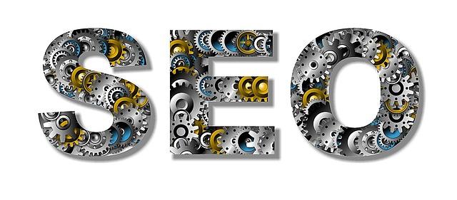 Profesjonalista w dziedzinie pozycjonowania ukształtuje zgodnąmetode do twojego interesu w wyszukiwarce.